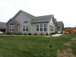 5456 Orchard Villas CIR, Roanoke, VA 24019