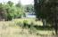 0 Surrey DR, Huddleston, VA 24104