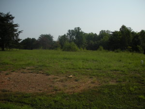 Lot 2 Golf View CT, Huddleston, VA 24104