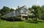 10 Island Green CIR, Penhook, VA 24137