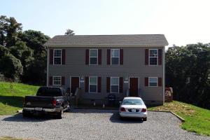 110 Bland ST, Rocky Mount, VA 24151