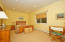 5009 Fox Ridge RD, Roanoke, VA 24018