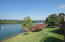 277 Waterside DR, Moneta, VA 24121