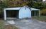 6849 CROWELL GAP RD, Roanoke, VA 24014
