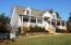 Great 3Bed/2.1Bath Cape