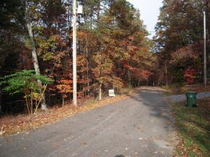 Lot 78 SUMMERSET DR, Moneta, VA 24121