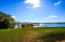 Lot 27 Harbour Crossing DR, Moneta, VA 24121