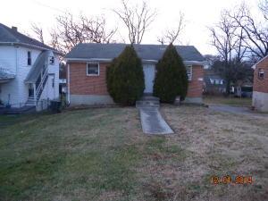 513 19TH ST SE, 515, Roanoke, VA 24013