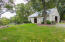 439 BAILEYWICK LN, Fincastle, VA 24090