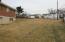 3746 Green Spring AVE NW, Roanoke, VA 24017