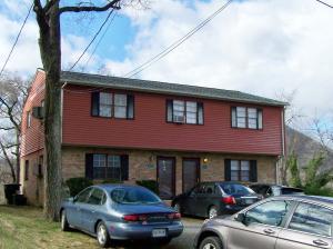 1623 REDWOOD RD SE, Roanoke, VA 24014