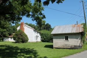 44 DOGWOOD HILL RD, 44 & 40, Boones Mill, VA 24065