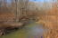 6749 Headens Bridge RD, Bedford, VA 24523