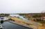 16109 Smith Mountain Lake PKWY, S-5, Huddleston, VA 24104