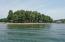 321 Spinnaker Sail CT, Moneta, VA 24121
