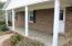 310 PARKVIEW DR, Rocky Mount, VA 24151