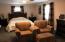 400 sq/ft Bedroom 1
