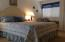 100 Sailors Cove DR, 1323, Moneta, VA 24121