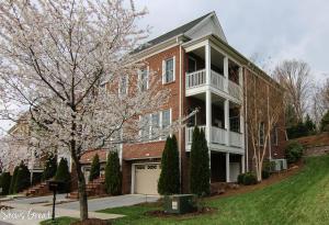 3801 CRESCENT RIDGE DR SW, Roanoke, VA 24018