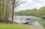 32 Blackwater Cove RD, Moneta, VA 24121