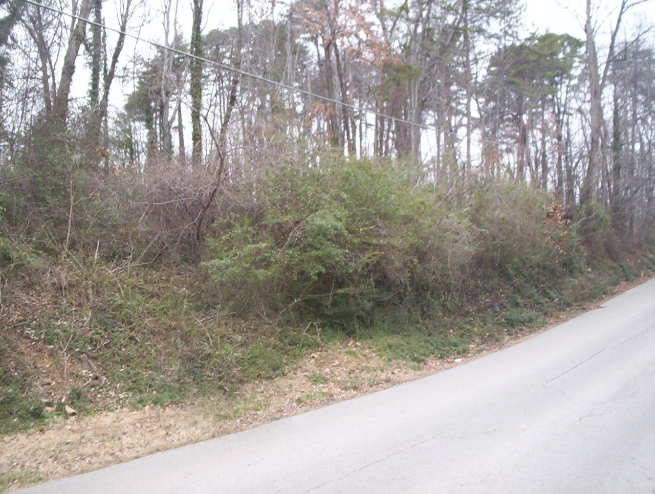 Photo of 759 High ST Salem VA 24153