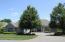 370 Island View DR, Penhook, VA 24137