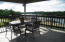 16109 SMITH MOUNTAIN LAKE PKWY, G-1, Huddleston, VA 24104