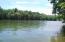 8680 Tolers Ferry RD, Pittsville, VA 24139