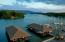 Leased Docks!