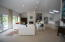 140 Three Pointe Isle DR, Penhook, VA 24137