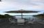 140 Three Pointe Isle DR, Penhook, VA 24137