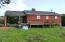 10420 STEWARTSVILLE RD, Vinton, VA 24179