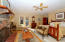 3446 Woodland Hills LN SW, Roanoke, VA 24014