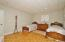 2860 Waters Edge DR, Penhook, VA 24137