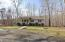 1229 Rabbit Run RD, Goodview, VA 24095