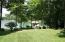 848 Three Quarter Point RD, Wirtz, VA 24184