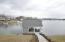 93 Riverbay DR, Moneta, VA 24121