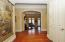 Beautiful Wide Plank Hardwood Floors