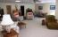 105 BROOKSHIRE DR, Rocky Mount, VA 24151