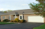 1114 8th Fairway LN, Huddleston, VA 24104