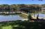 Deeded boat dock