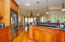 171 Mountain Shore DR, Penhook, VA 24137