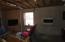 1151 Bullseye LN, Pittsville, VA 24139