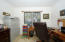 129 LEEWARD DR, Moneta, VA 24121