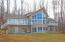 Perfect Lake House!!