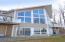 888 Somerset Cove RD, Union Hall, VA 24176