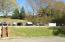 1085 Bluewater DR, 120, Moneta, VA 24121