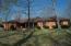 Brick Home on 19.88 Acres