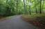 5359 BLACKSBURG RD, Catawba, VA 24070