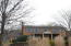 5017 Meadow Creek DR, Roanoke, VA 24018